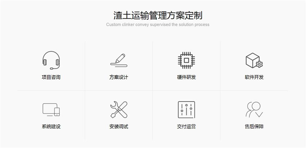 渣土车整治方案-渣土运输监控管理系统-鼎洲电子